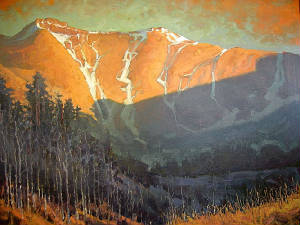 last_light_on_pikes_peak_original2.jpg